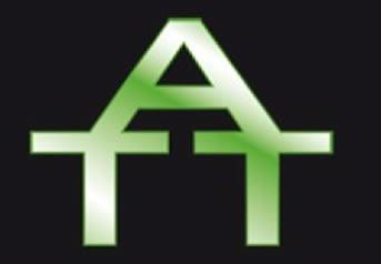 ATT.jpg