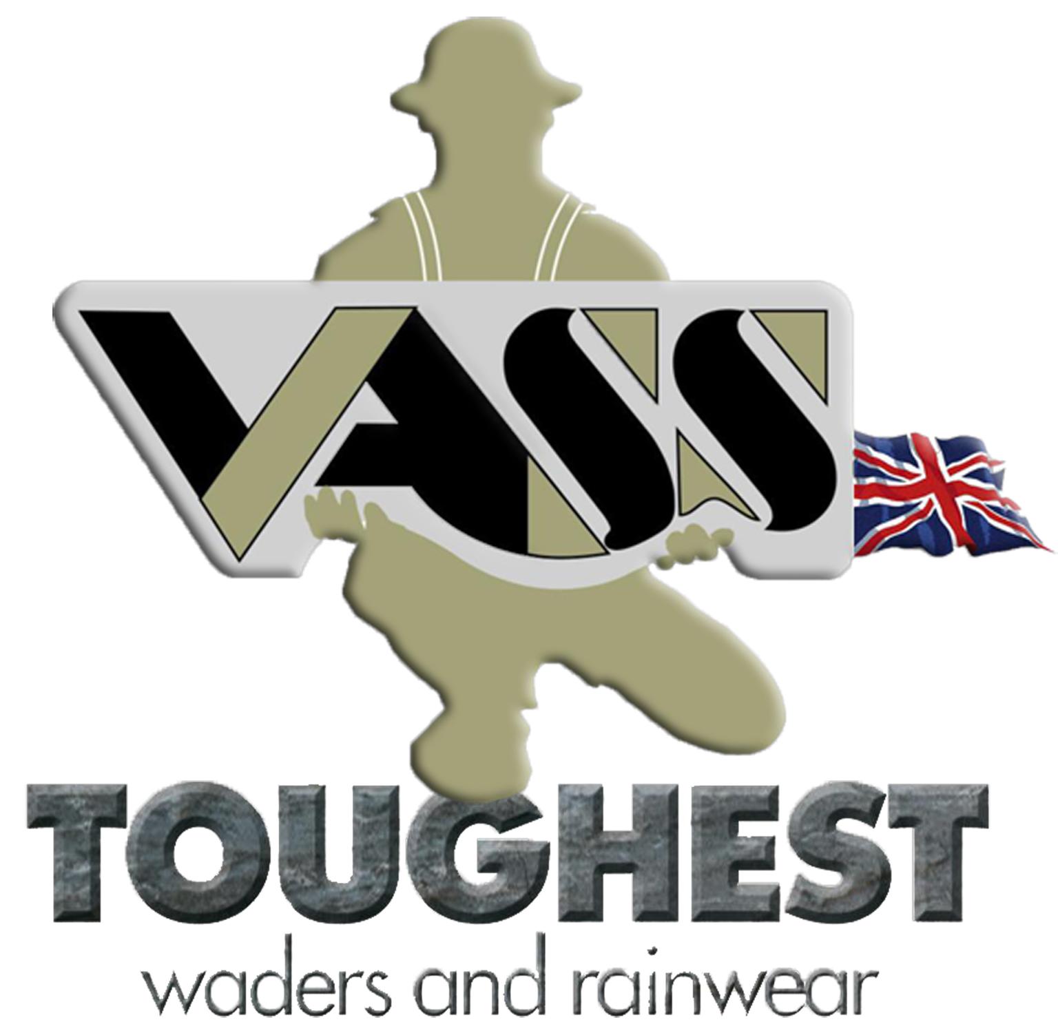 Vass  Fishing (Tougest waders & rainwear) 10.6.2015.jpg