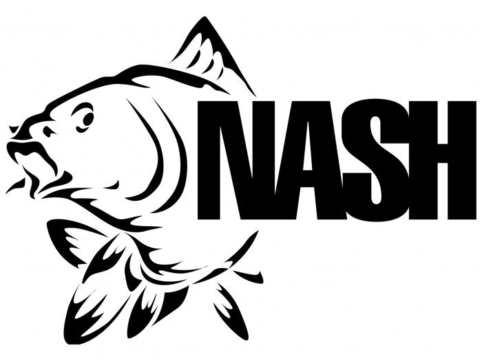 nash-logo.jpg