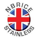 Nbrice Stainless