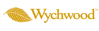 wychwood_logo.jpg